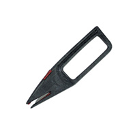 mueller cutter blade cartridges