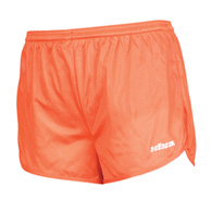 unisex team short closeout