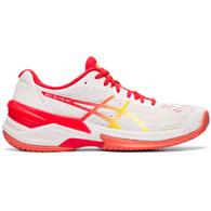 asics sky elite ff volleyball shoes
