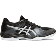 asics gel-tactic women's volleyball shoe