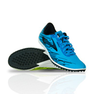 brooks mach 18 xc spikeless men's