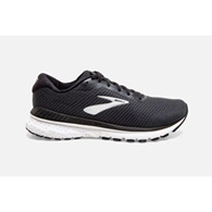 Brooks Adrenaline GTS 20 Men's Shoe