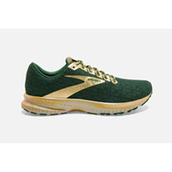 brooks launch 7 men's - st paddy's day