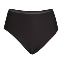animal sprint hugger brief