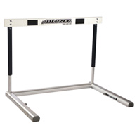 university aluminum hurdle