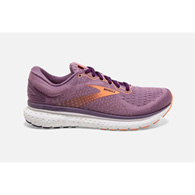 Brooks Glycerin 18 Women's Running Shoe