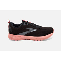brooks revel 4 womens