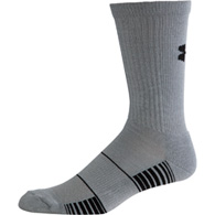 ua team crew sock