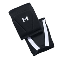 ua strive 2.0 volleyball knee pads