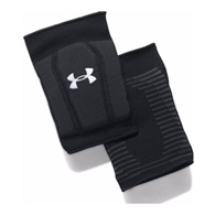 ua armour 2.0 youth volleyball knee pads