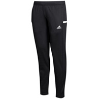 adidas team 19 youth track pant