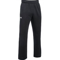 ua hustle youth pant