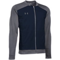 ua challenger ii men's jacket