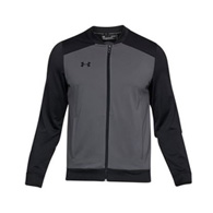 ua challenger ii youth jacket