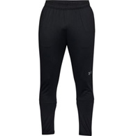 ua challenger ii youth pant