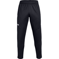 ua rival knit men's pant