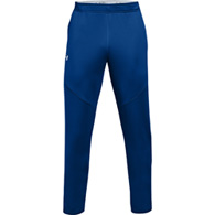 ua qualifier hybrid men's pant