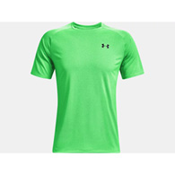 Under Armour Tech 2.0 Short Sleeve