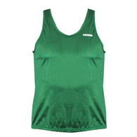 women's team singlet closeout