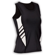 Men's Defiance II Compression Top