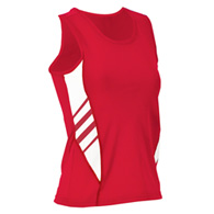 Women's Defiance II Compression Top