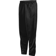 champion break out pant