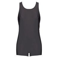 flyer solid women's speedsuit