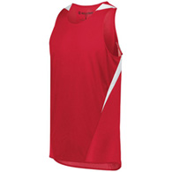 holloway pr max women's track singlet