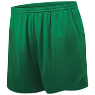 holloway pr max women's short