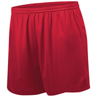 holloway pr max men's short