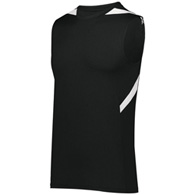 holloway pr max men's compression single