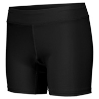 holloway pr max compression Women's short