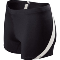 breakline women's short