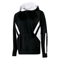 holloway argon youth hoodie