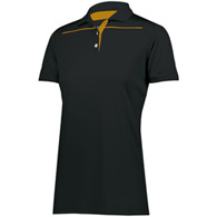 holloway defer ladies polo