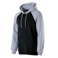 holloway banner youth hoodie