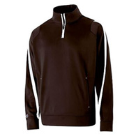 holloway determination youth pullover
