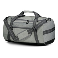 holloway rivalry duffel bag
