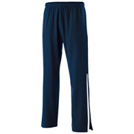 holloway weld men's pant