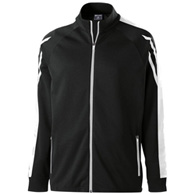 holloway flux youth jacket