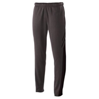 holloway flux tapered leg pant