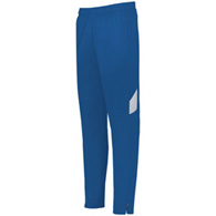 holloway men's limitless pant