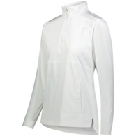 holloway ladies seriesx pullover