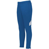 holloway ladies limitless pant