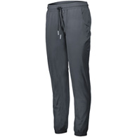 holloway ladies weld jogger