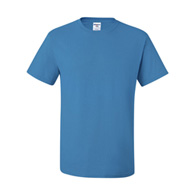 Jerzees Dri Power 50/50 T Shirt