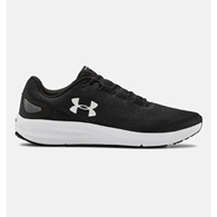 under armour charged pursuit 2 men's