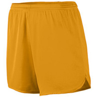augusta accelerate men's short
