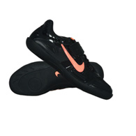 nike zoom sd 3 throw track shoes