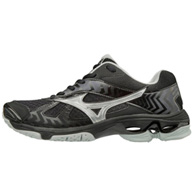 mizuno wave bolt 7 women's shoes